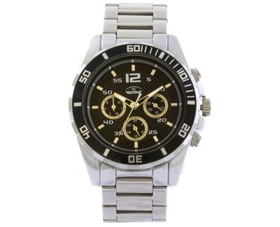 Vīriešu pulkstenis Bentime BT850-11253B Paveikslėlis 1 iš 1 30069610367