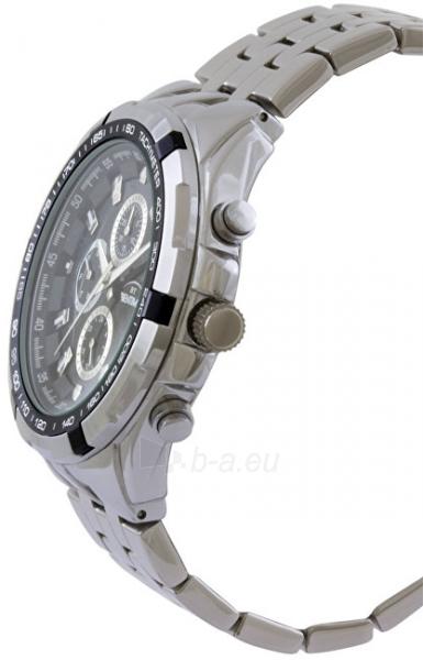 Vyriškas laikrodis Bentime BT850-11254B Paveikslėlis 2 iš 2 30069610369