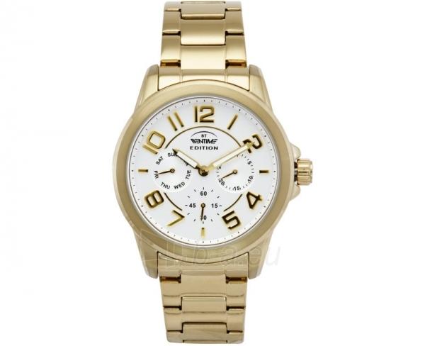 Vyriškas laikrodis Bentime Edition E041-1Y59FB-01 Paveikslėlis 1 iš 1 30069605042