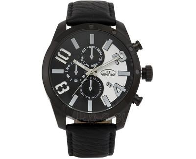 Vyriškas laikrodis Bentime Fashion 008-1274A Paveikslėlis 1 iš 1 30069604337