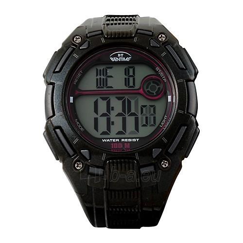 Vyriškas laikrodis Bentime Sport 003-YP10480-04 Paveikslėlis 1 iš 1 30069602366