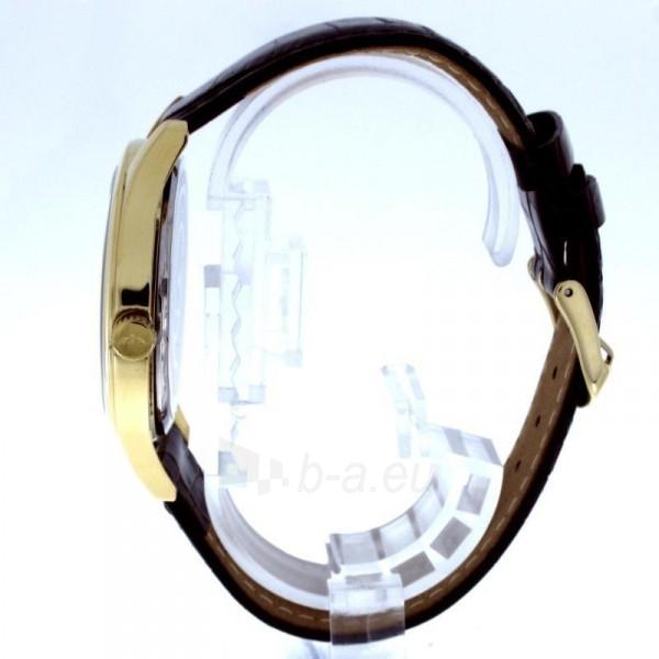 Men's watch BISSET Aneadam II BSCD57GAWX05BX Paveikslėlis 5 iš 9 30069605680