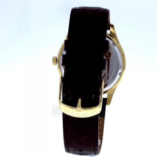Men's watch BISSET Aneadam II BSCD57GAWX05BX Paveikslėlis 6 iš 9 30069605680