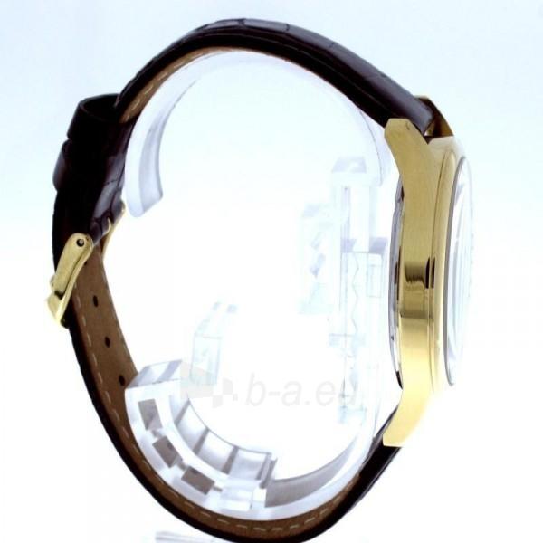 Men's watch BISSET Aneadam II BSCD57GAWX05BX Paveikslėlis 7 iš 9 30069605680