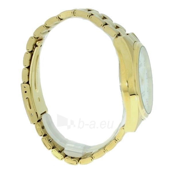 Vīriešu pulkstenis BISSET Colonial BSDD65GAWX05BX Paveikslėlis 3 iš 4 30069605703