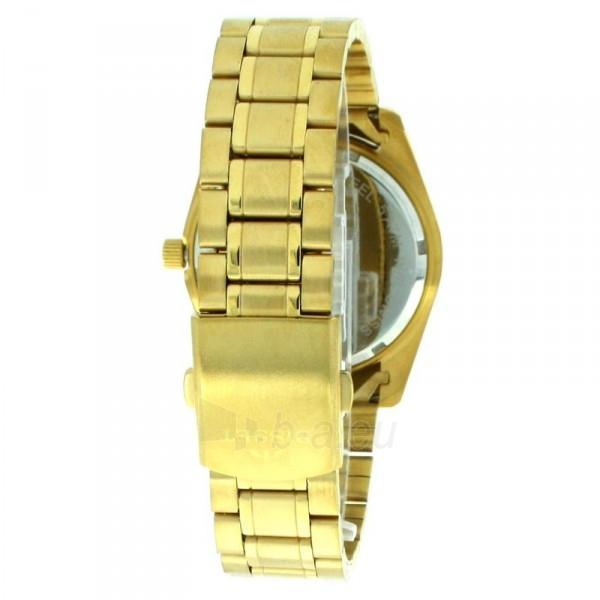Vīriešu pulkstenis BISSET Colonial BSDD65GISX05BX Paveikslėlis 6 iš 9 30069605705