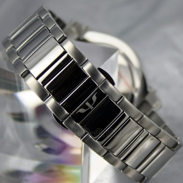 Male laikrodis BISSET Concordia BSDC77SISY Paveikslėlis 6 iš 7 30069606695