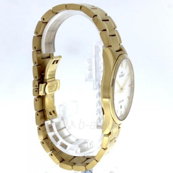 Vyriškas laikrodis BISSET Crystal II BSDX17GASX05BX Paveikslėlis 7 iš 9 30069605716