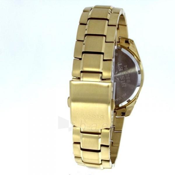 Men's watch BISSET Emonith I BSDX94GIGX05BX Paveikslėlis 6 iš 9 30069605789