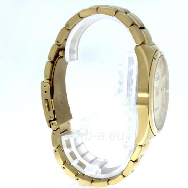 Men's watch BISSET Emonith I BSDX94GIGX05BX Paveikslėlis 7 iš 9 30069605789