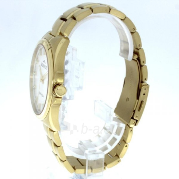 Vyriškas laikrodis BISSET Emonith I BSDX94GISX05BX Paveikslėlis 5 iš 9 30069605790