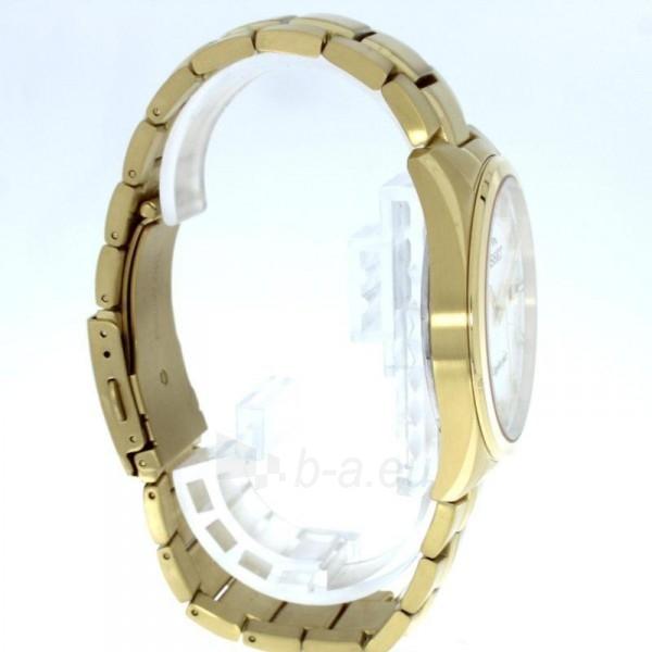 Vyriškas laikrodis BISSET Emonith I BSDX94GISX05BX Paveikslėlis 9 iš 9 30069605790