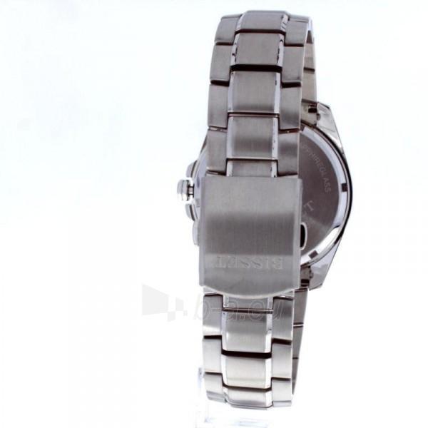 Men's watch BISSET Emonith I BSDX94SAWX05BX Paveikslėlis 5 iš 9 30069605791