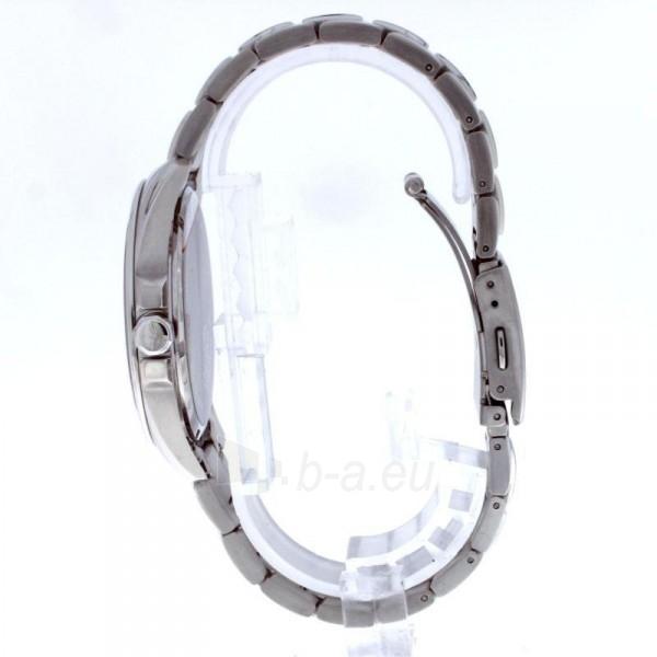 Men's watch BISSET Emonith I BSDX94SAWX05BX Paveikslėlis 6 iš 9 30069605791