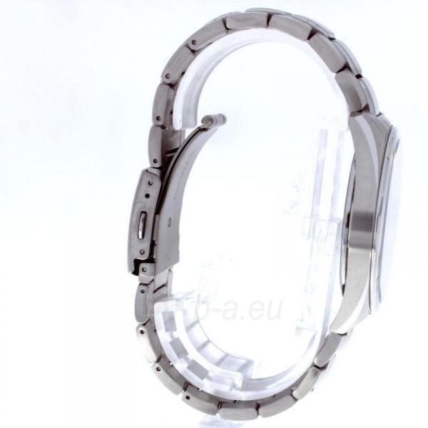 Men's watch BISSET Emonith I BSDX94SAWX05BX Paveikslėlis 7 iš 9 30069605791