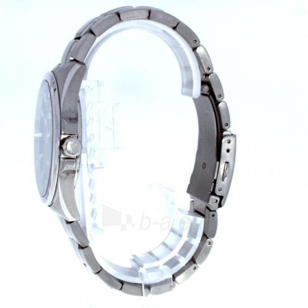 Men's watch BISSET Emonith I BSDX94SIBX05BX Paveikslėlis 5 iš 9 30069605792