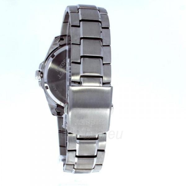 Men's watch BISSET Emonith I BSDX94SIBX05BX Paveikslėlis 6 iš 9 30069605792