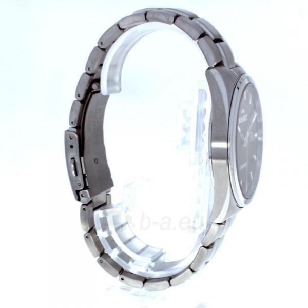 Men's watch BISSET Emonith I BSDX94SIBX05BX Paveikslėlis 7 iš 9 30069605792