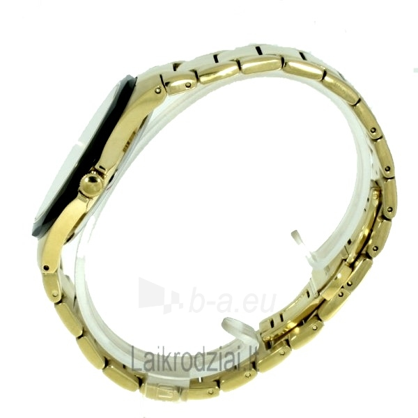 Vyriškas laikrodis BISSET Hardy BSDD62GWSG05BX Paveikslėlis 5 iš 9 30069605801