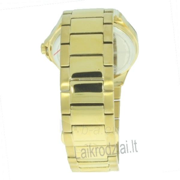 Vyriškas laikrodis BISSET Hardy BSDD62GWSG05BX Paveikslėlis 6 iš 9 30069605801