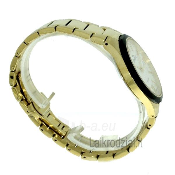 Vyriškas laikrodis BISSET Hardy BSDD62GWSG05BX Paveikslėlis 7 iš 9 30069605801
