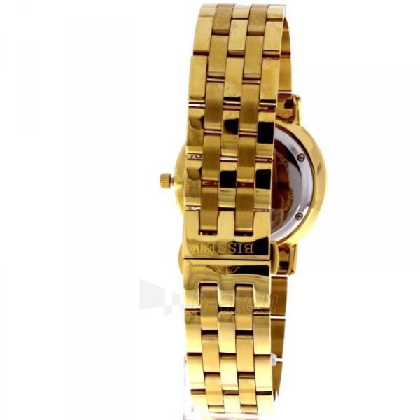 Vyriškas laikrodis BISSET Montowa Sapphire BSDX96GIGX05BX Paveikslėlis 6 iš 9 30069605821