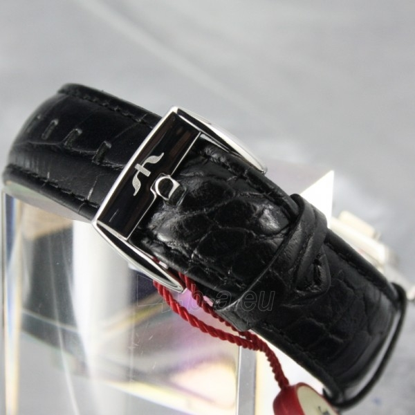 Men's watch BISSET Montrotte BSCC67SASX Paveikslėlis 3 iš 8 30069605722