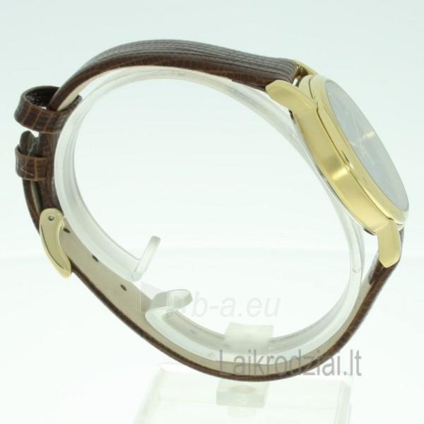 Men's watch BISSET Sakson BSCD60GIBX05BX Paveikslėlis 6 iš 8 30069605736