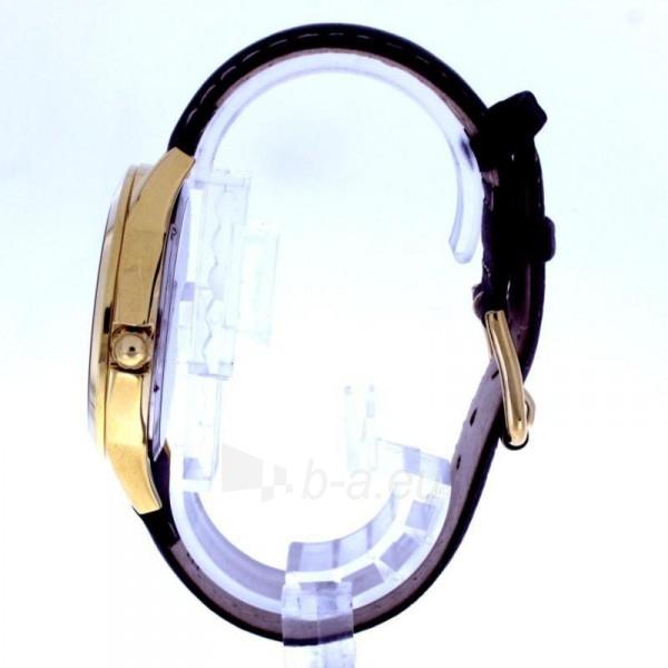 Vyriškas laikrodis BISSET Septimus BSCD15GISX05BX Paveikslėlis 5 iš 9 30069605742