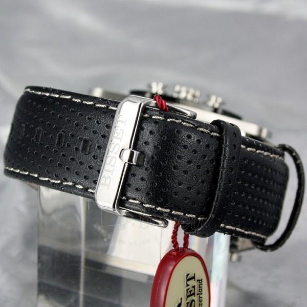 Men's watch BISSET Spring BSCC63TMYS05AX Paveikslėlis 3 iš 9 30069605756