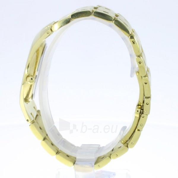 Vyriškas laikrodis BISSET Suite BSDC85GIGX03BX Paveikslėlis 5 iš 9 30069605763