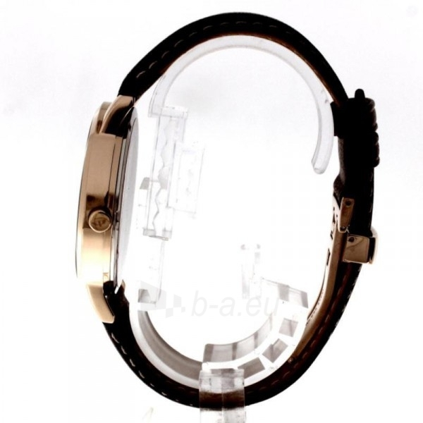 Men's watch BISSET Triptic I BSCC05RISX05BX Paveikslėlis 5 iš 9 30069605922