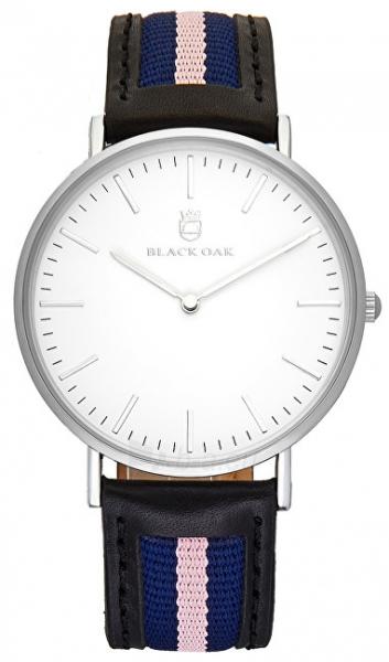 Vyriškas laikrodis Black Oak BX58904-140 Paveikslėlis 1 iš 2 310820121536