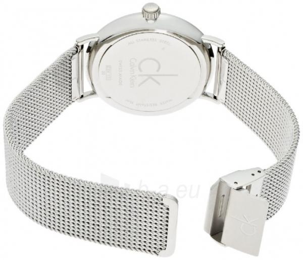 Vīriešu pulkstenis Calvin Klein K3W21121 Paveikslėlis 3 iš 5 30069605940