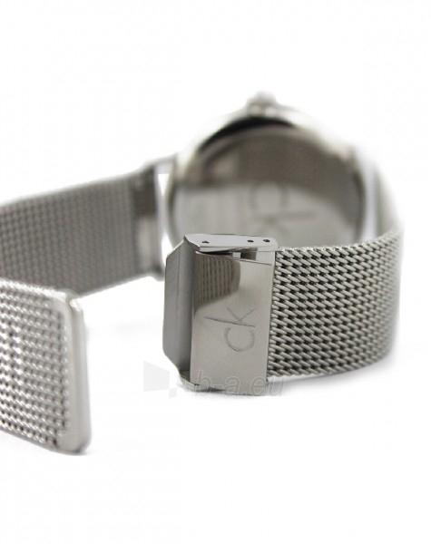 Vīriešu pulkstenis Calvin Klein K3W21121 Paveikslėlis 5 iš 5 30069605940