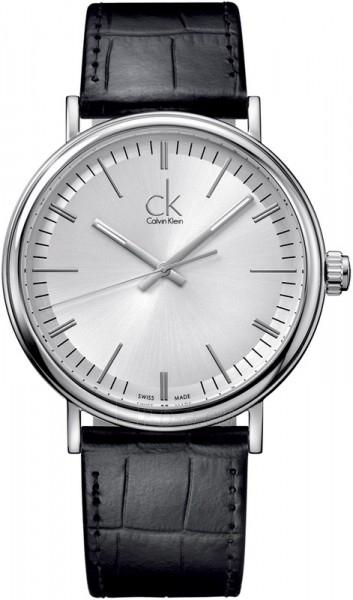 Vīriešu pulkstenis Calvin Klein K3W211C6 Paveikslėlis 1 iš 4 310820009022