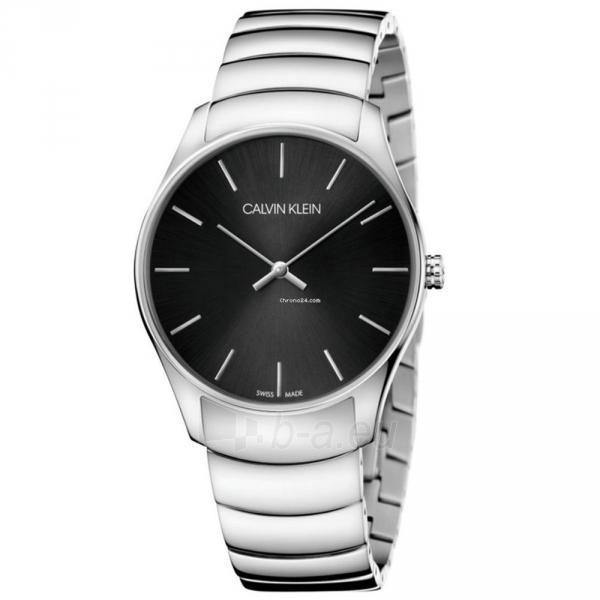 Vyriškas laikrodis Calvin Klein K4D2114V Paveikslėlis 1 iš 1 310820159531