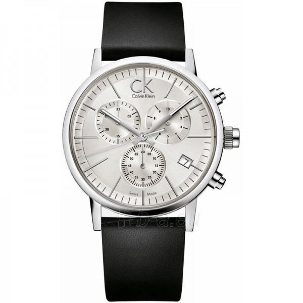 Vyriškas laikrodis Calvin Klein K7627120 Paveikslėlis 1 iš 1 310820009018