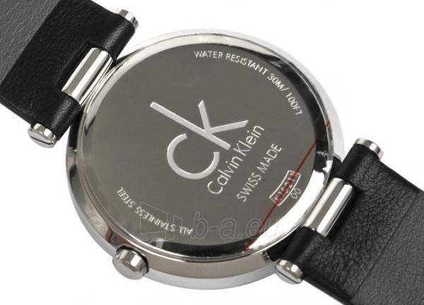 Men's watch Calvin Klein Sight K1S21120 Paveikslėlis 4 iš 6 30069605943