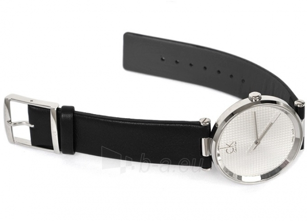 Men's watch Calvin Klein Sight K1S21120 Paveikslėlis 5 iš 6 30069605943