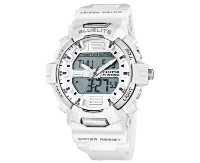Men's watch Calypso Fashion K5608/1 Paveikslėlis 1 iš 1 30069604699
