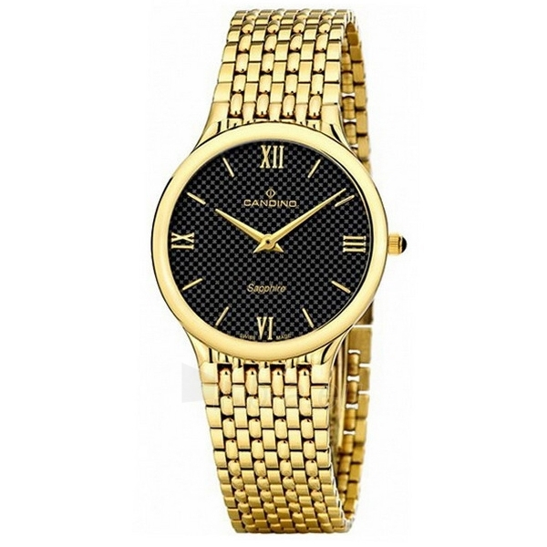 Men's watch Candino C4363/4 Paveikslėlis 1 iš 1 30069606049