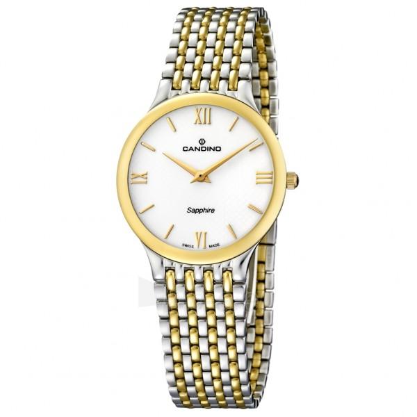 Men's watch Candino C4414/1 Paveikslėlis 1 iš 1 30069606057