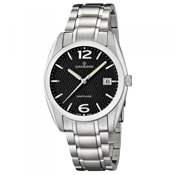 Male laikrodis Candino C4493/4 Paveikslėlis 1 iš 1 30069606728