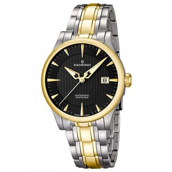 Vyriškas laikrodis Candino C4549/4 Paveikslėlis 1 iš 1 30069606759
