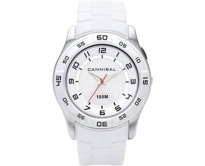 Vyriškas laikrodis Cannibal CJ240-09 Paveikslėlis 1 iš 1 310820027911