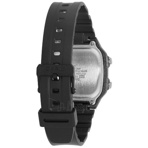 Vyriškas laikrodis Casio AE-1300WH-1A2VEF Paveikslėlis 2 iš 7 310820008920