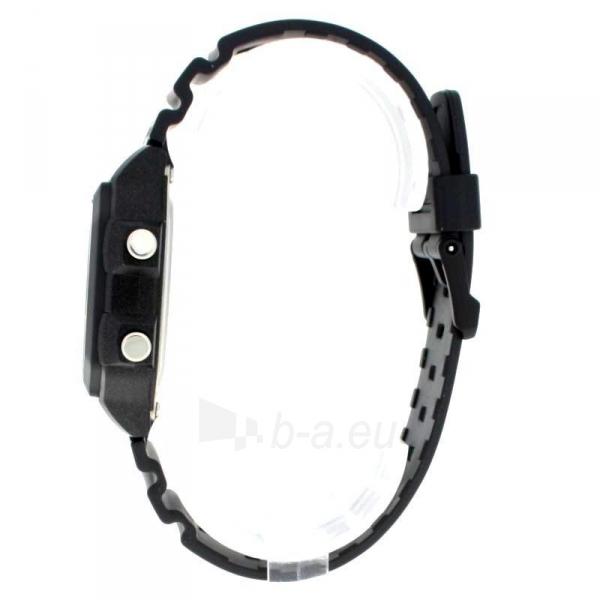 Vyriškas laikrodis Casio AE-1300WH-1A2VEF Paveikslėlis 5 iš 7 310820008920