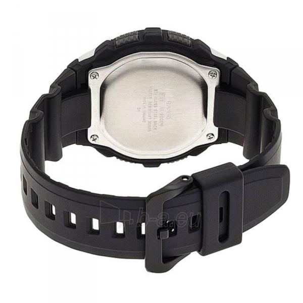 Vīriešu pulkstenis Casio AE-2100W-1AVEF Paveikslėlis 3 iš 6 310820008919