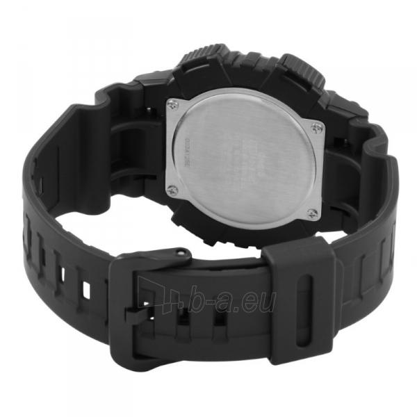 Male laikrodis Casio AQ-S810W-1AVEF Paveikslėlis 3 iš 6 310820009038